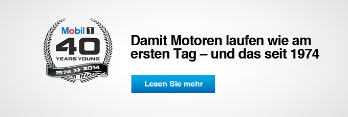 Mobil1-40-Jahre-Banner