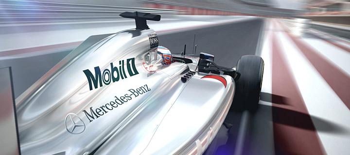 mobil1-motorsport