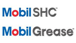 mobil_shc_grease