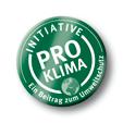 Initiative pro Klima