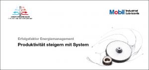 teaser_erfolgsfaktor_energiemanagement
